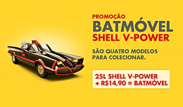 promo_shell